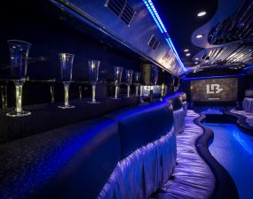 LimoBus, Party Bus (9)